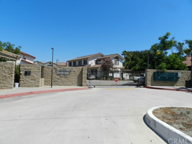 Closed | 1115 E Grand Avenue #D Pomona, CA 91766 0