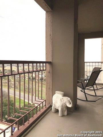 Active | 1 Towers Park Ln #1206 San Antonio, TX 78209 7