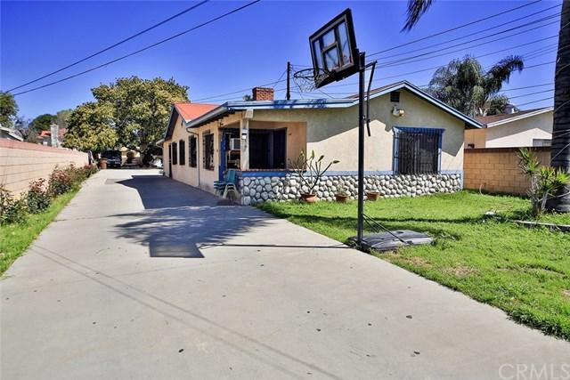 Closed | 12433 Magnolia Street El Monte, CA 91732 2