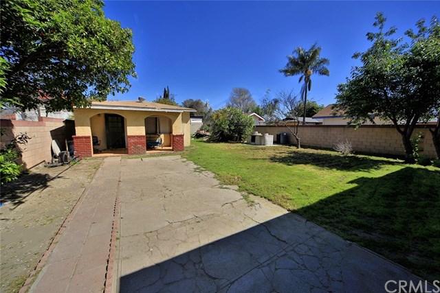 Closed | 12433 Magnolia Street El Monte, CA 91732 31