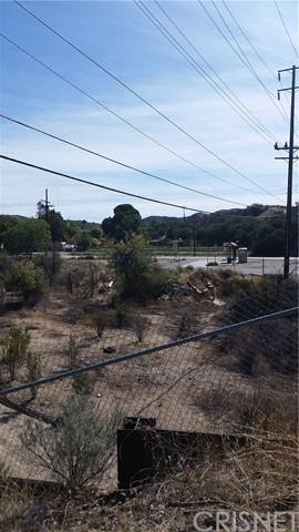 Active | Vasquez Canyon Road Canyon Country, CA 91351 2