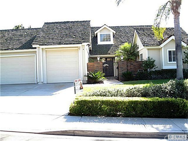 Closed | 4 NORTHAMPTON Place Coto de Caza, CA 92679 0