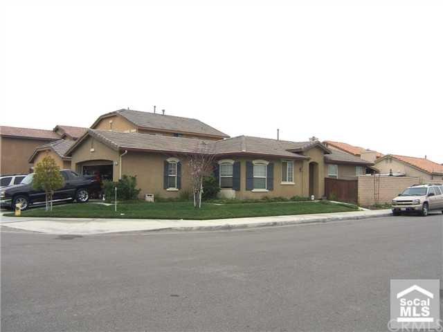 Closed | 285 BRIGHT Way Perris, CA 92571 0