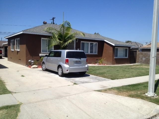 Closed | 14413 Dinard Avenue Norwalk, CA 90650 0