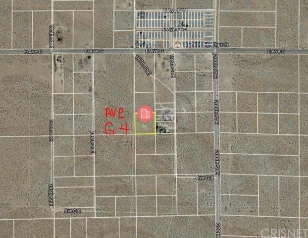Active | Vac/Vic 197 Ste/Ave G4 Lancaster, CA 93535 0