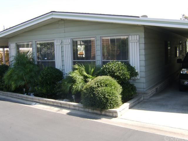 Closed | 9800 Baseline #5Al Alta Loma, CA 91701 0