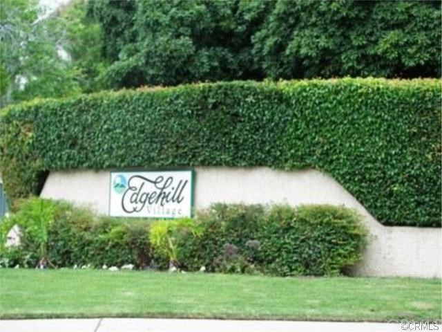 Closed | 1440 W Edgehill Road #67 San Bernardino, CA 92405 0