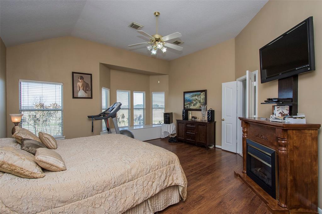 Off Market   17551 Mathis Road Waller, Texas 77484 21