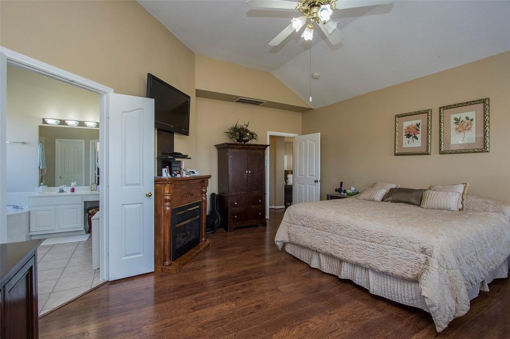 Off Market   17551 Mathis Road Waller, Texas 77484 22