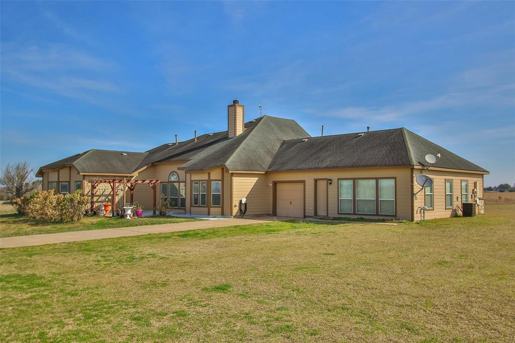Option Pending | 17551 Mathis Road Waller, Texas 77484 36
