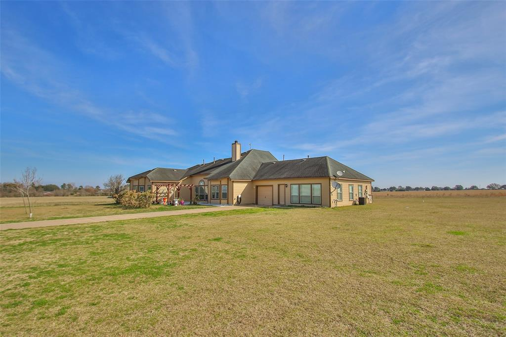 Option Pending | 17551 Mathis Road Waller, Texas 77484 37