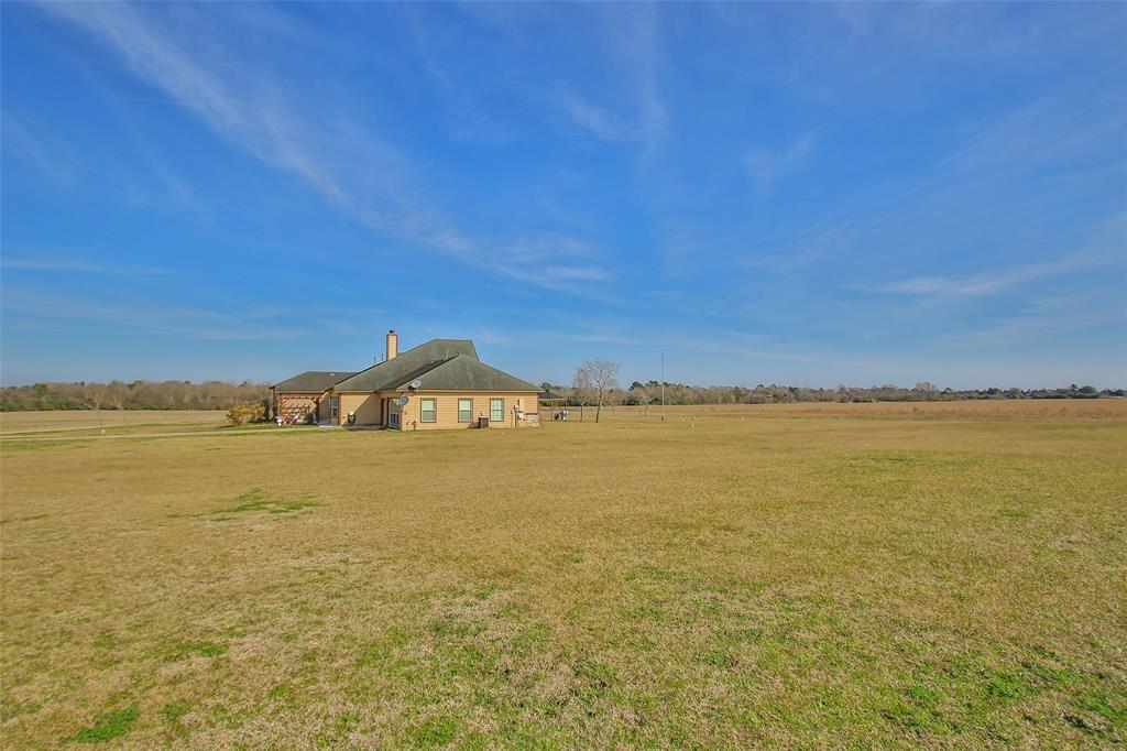 Option Pending | 17551 Mathis Road Waller, Texas 77484 40