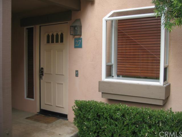 Closed | 27 Lobelia Rancho Santa Margarita, CA 92688 0