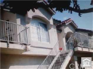 Closed | 31 BOX ELDER #173 Rancho Santa Margarita, OS 92688 0