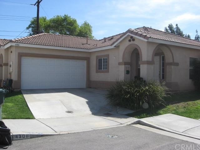 Closed | 4306 Admiralty Court Riverside, CA 92503 0