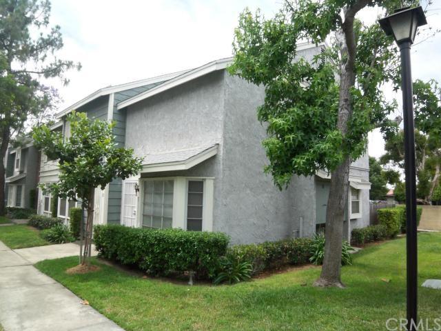 Closed | 5640 Riverside Drive #114 Chino, CA 91710 0