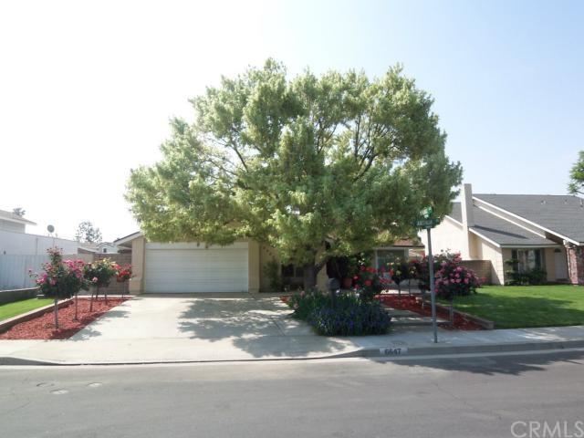 Closed | 6647 Arthur Street Chino, CA 91710 0