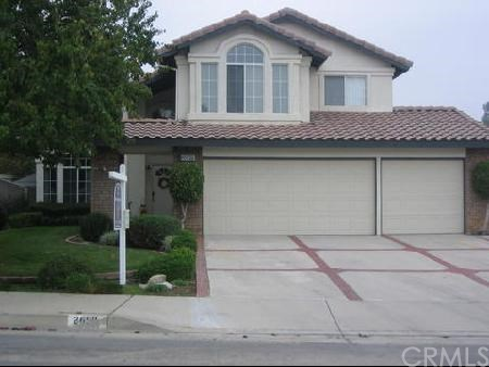 Closed | 26911 FILLY Court Corona, CA 92883 0