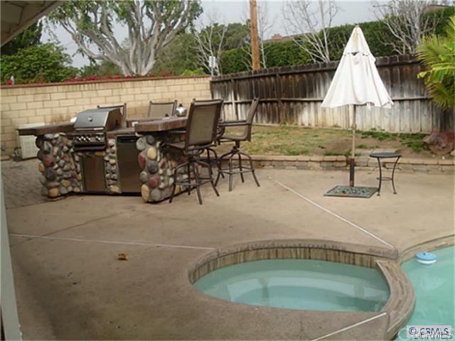 Closed | 4945 E Hillside Avenue Orange, CA 92867 0