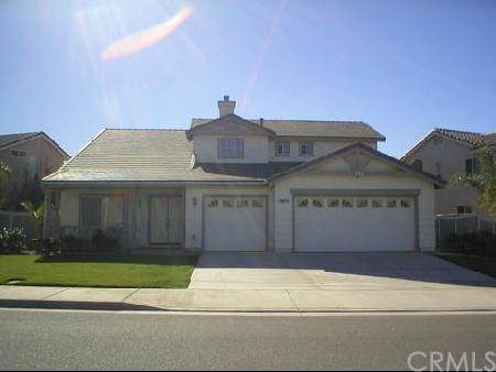 Closed | 27106 HOSTETTLER Road Corona, CA 92883 0
