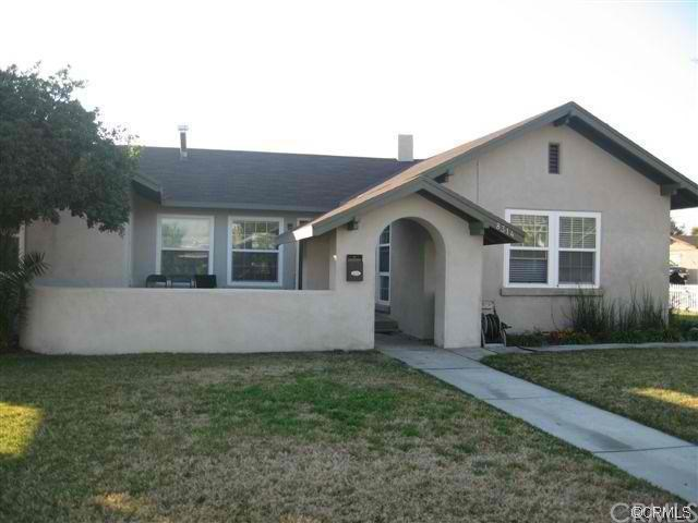 Closed | 8314 Mango Avenue Fontana, CA 92335 0