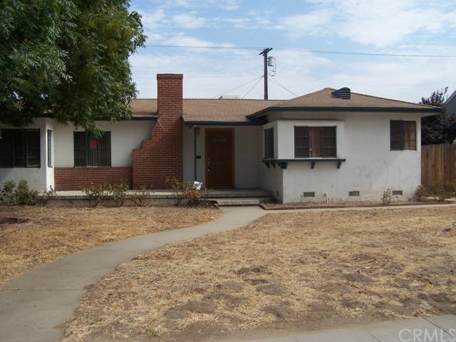 Closed | 507 E Colton Avenue Redlands, CA 92374 0