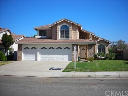 Closed | 13158 LUCKY SPUR Lane Corona, CA 92883 0