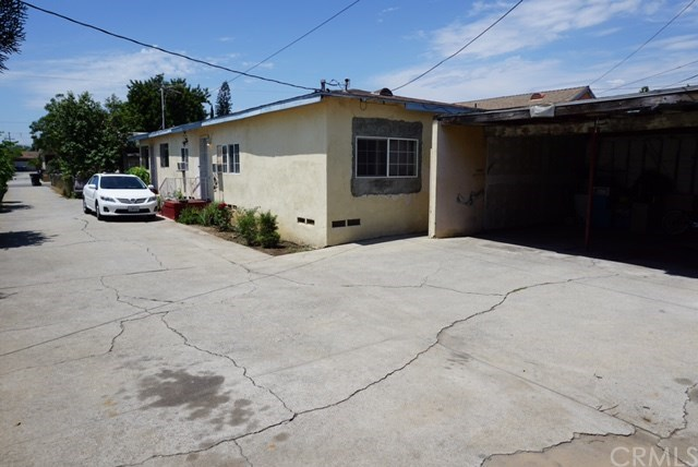 Closed | 626 S Kern Avenue East Los Angeles, CA 90022 3