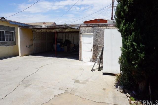 Closed | 626 S Kern Avenue East Los Angeles, CA 90022 4