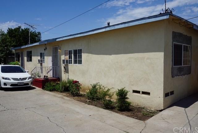 Closed | 626 S Kern Avenue East Los Angeles, CA 90022 6