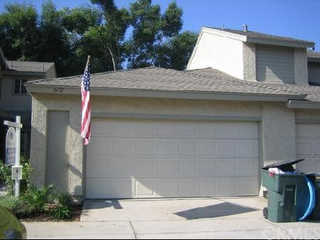 Closed | 1672 SUMAC Place Corona, CA 92882 0