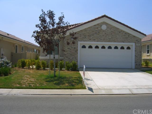 Closed   1777 SCOTTSDALE Beaumont, CA 92223 0