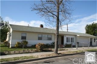 Closed | 1185 N MEDFORD Street Anaheim, CA 92801 0