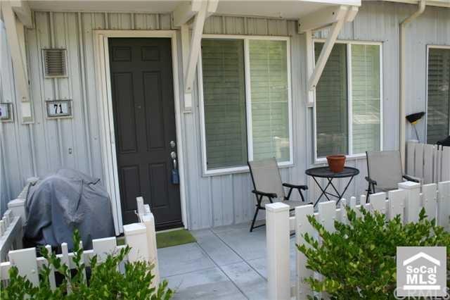 Closed | 71 PLATINUM Circle Ladera Ranch, CA 92694 0