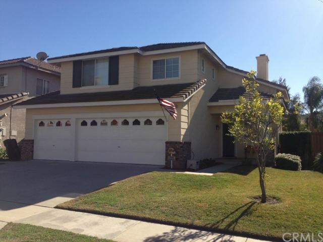 Closed | 5949 Natalie Road Chino Hills, CA 91709 0