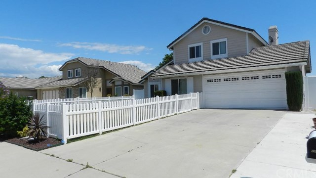 Closed | 13651 Ford Place Chino, CA 91710 0