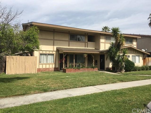Closed | 25270 La Mar Road Loma Linda, CA 92354 0