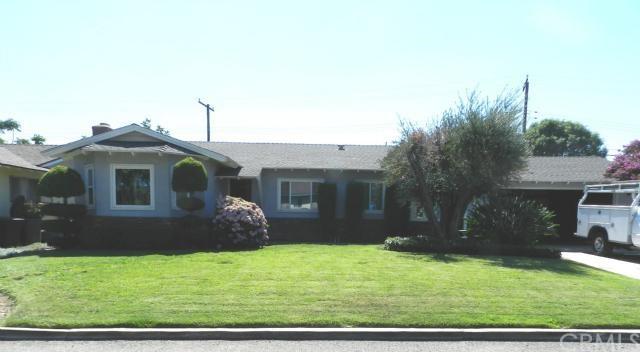 Closed | 711 S Fircroft Avenue Covina, CA 91723 0