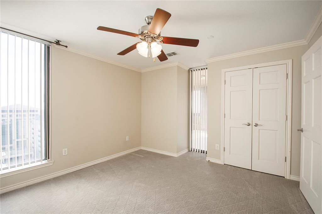 Active | 5909 Luther Lane #1501 Dallas, Texas 75225 12