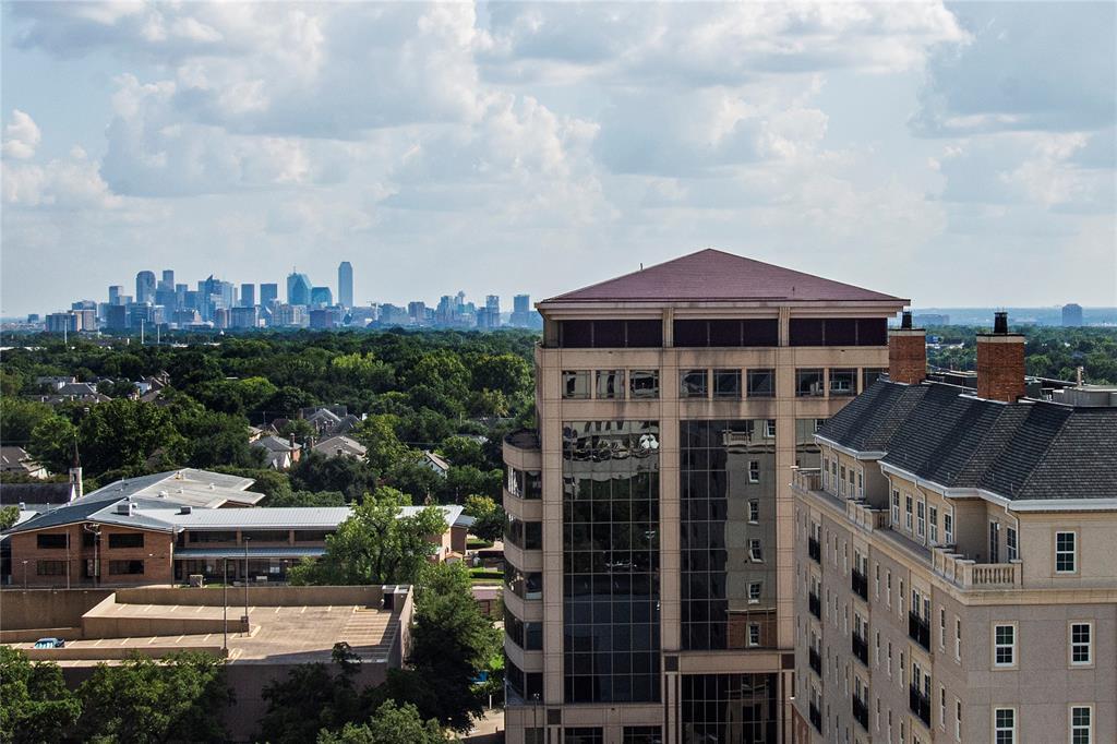 Active | 5909 Luther Lane #1501 Dallas, Texas 75225 1