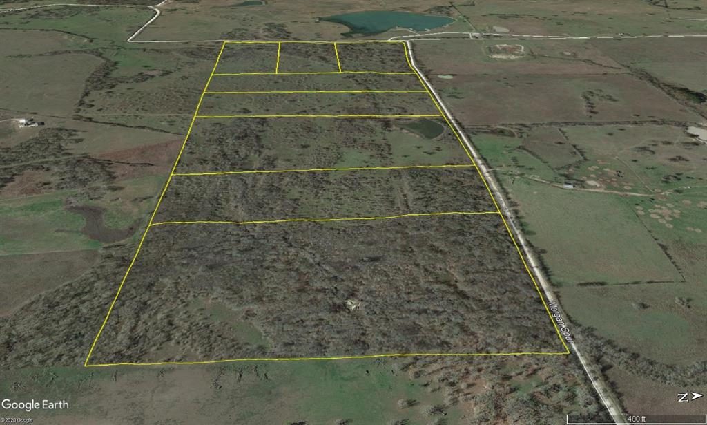 Active | 000 Morgan Spur Huntsville, Texas 77342 13