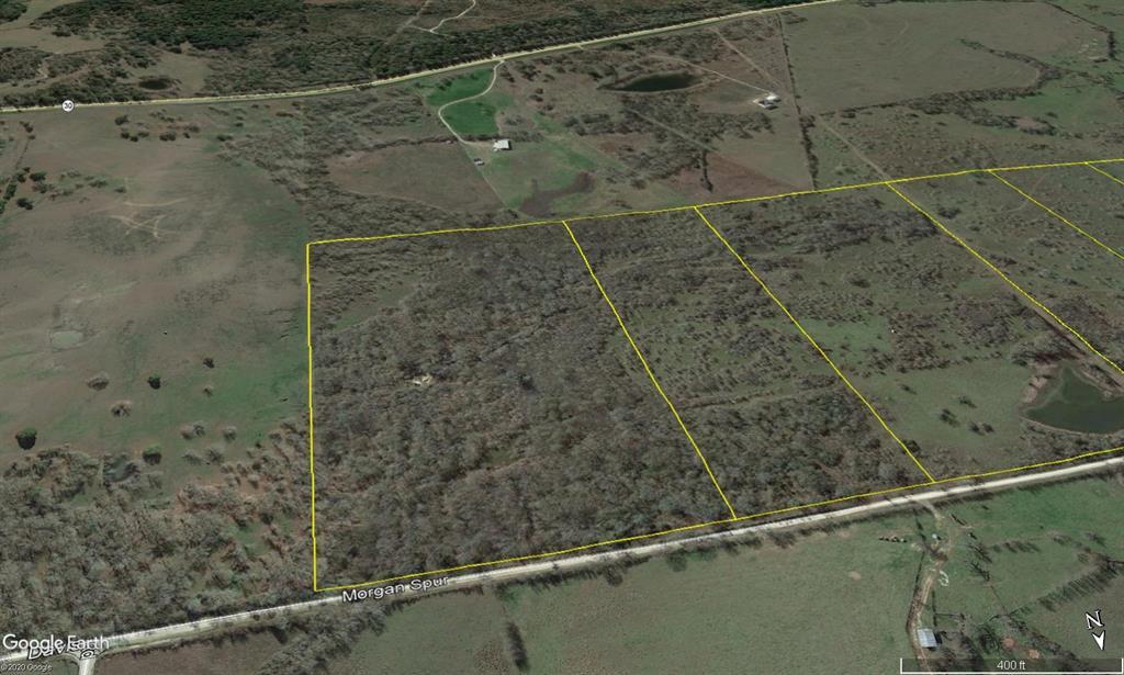 Active | 000 Morgan Spur Huntsville, Texas 77342 14