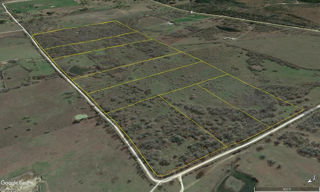 Active | 000 Morgan Spur Huntsville, Texas 77342 17