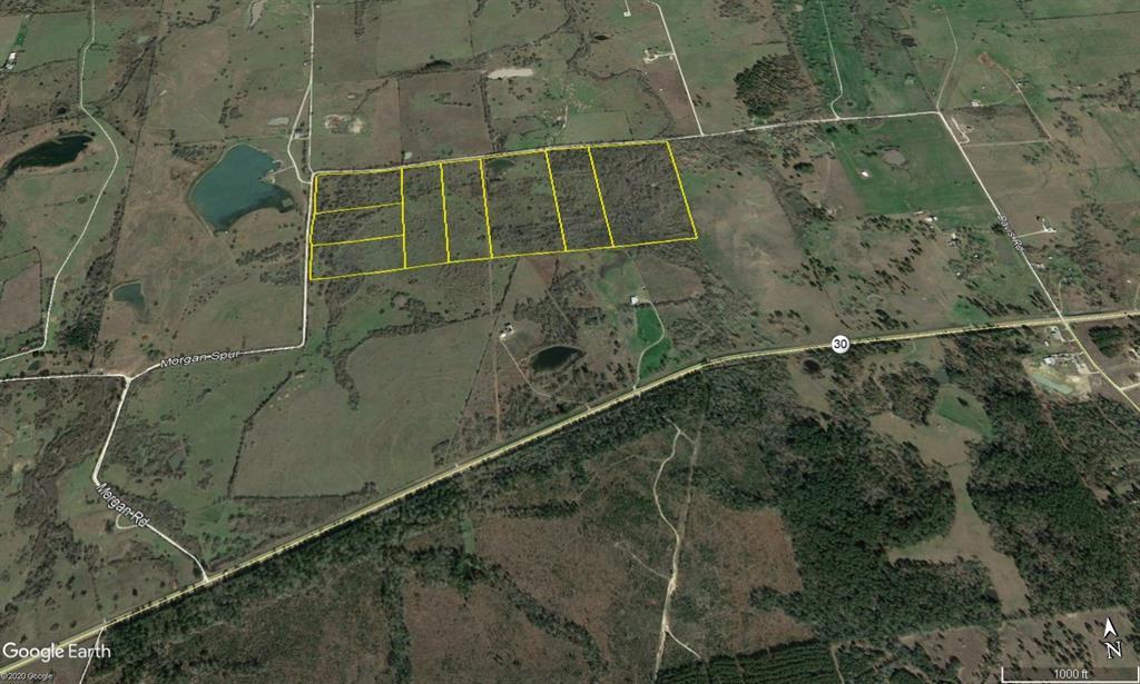Active | 0000 Morgan Spur Rd Huntsville, Texas 77342 12