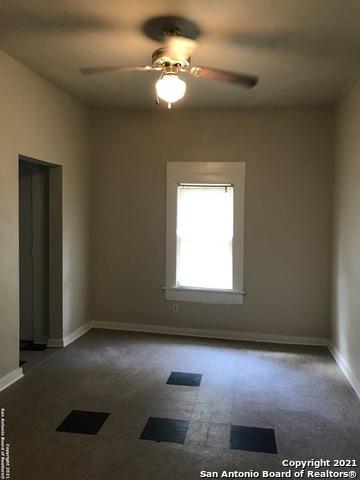 Active | 210 Wilkens Ave San Antonio, TX 78210 11