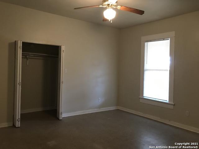Active | 210 Wilkens Ave San Antonio, TX 78210 22