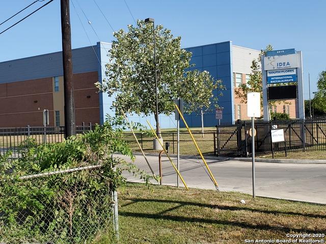 Active Option | 6925 S Flores St San Antonio, TX 78221 5