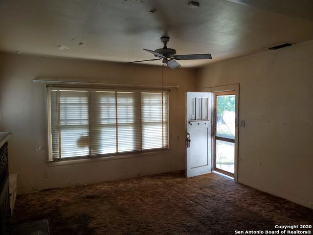 Active Option | 6925 S Flores St San Antonio, TX 78221 7