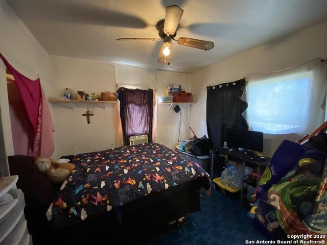 Off Market | 3710 W MARTIN ST San Antonio, TX 78207 5