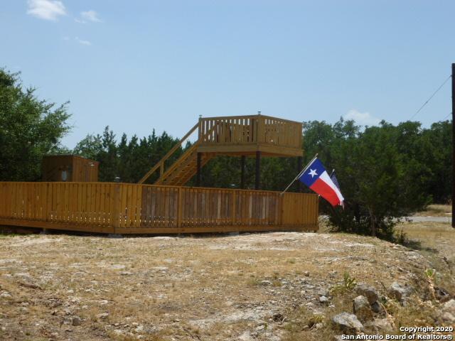 Active | 174 PR 1518 Bandera, TX 78003 16